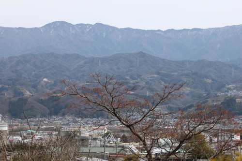 2012_0322_9