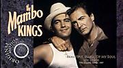 The_mambo_kings
