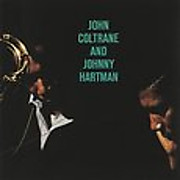 John_coltrane_johnny_hartman