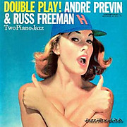 Andre_previn_russ_freeman_double__2