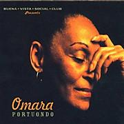 Omara_portuondo