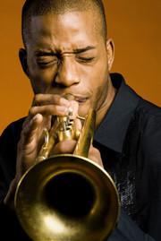 Trombone20shorty2001