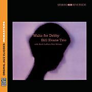 Waltz_for_debby