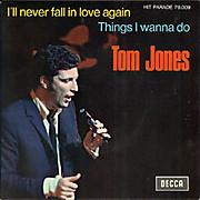 Jones20tom2079009