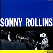 Sonny_rollins_vol__1