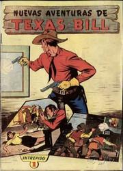 Texas_bill_2