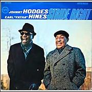 Johnny_hodges_c_jam_blues