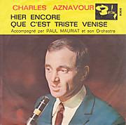 Charlesaznavourhierencorebarclay