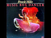 Music_box_dancer__frank_mills