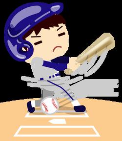 Baseball03_d_09_2