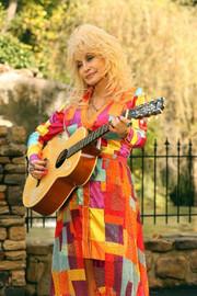 Dolly20parton