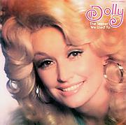 Dolly_album_cover