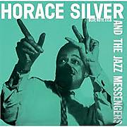 The_preacher_horace_silver