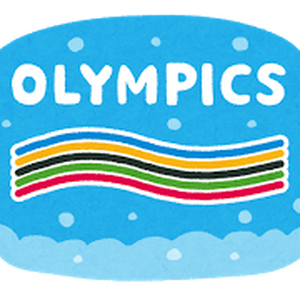 Olympics_winter_2