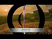 Despacito_trumpet_fernando_lopez