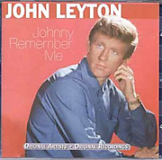 John_leyton