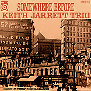 Keith_jarrett_trio_my_back_pages