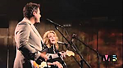 Vince_gill_alison_krauss_whenever_2