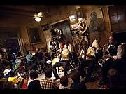 Preservation_hall_jazz_band_amazing
