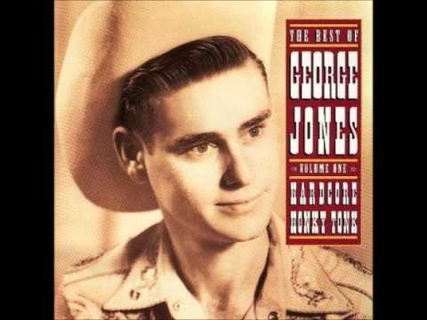 George-jones-choices
