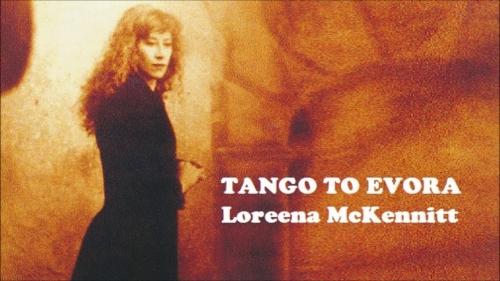 Loreena-mckennitt-tango-to-evora