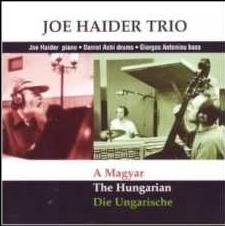 A-magyar_the-hungarian_die-ungarische-jo