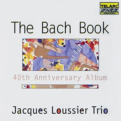 Acques-loussier-trio-prelude-no-1-in-c-m