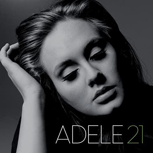 Adele-someone-like-you
