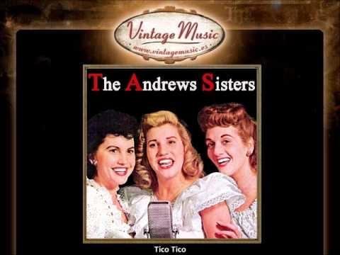 Andrews-sisters-tico-tico