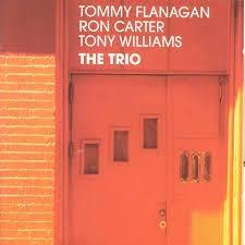 Angel-eyes-tommy-flanagan