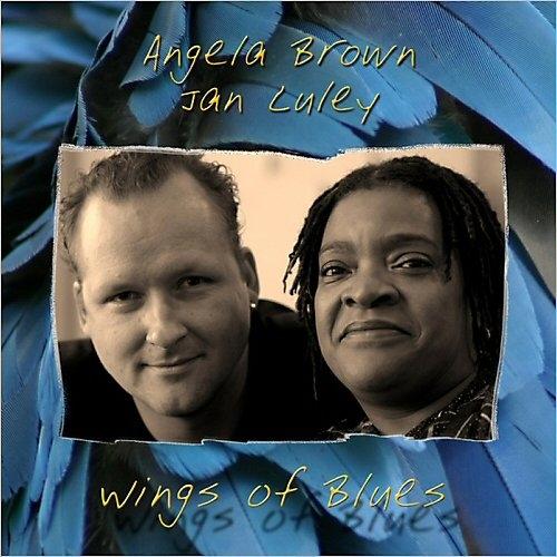 Angela-b-brown-jan-luley-st-james-infirm