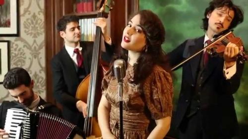 Avalon-jazz-band-i-love-paris