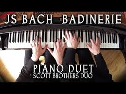 Badinerie-js-bach-piano-duet-scott-broth