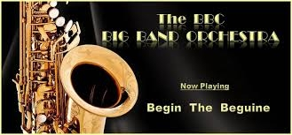 Begin-the-beguinebbc-big-band-orchestra