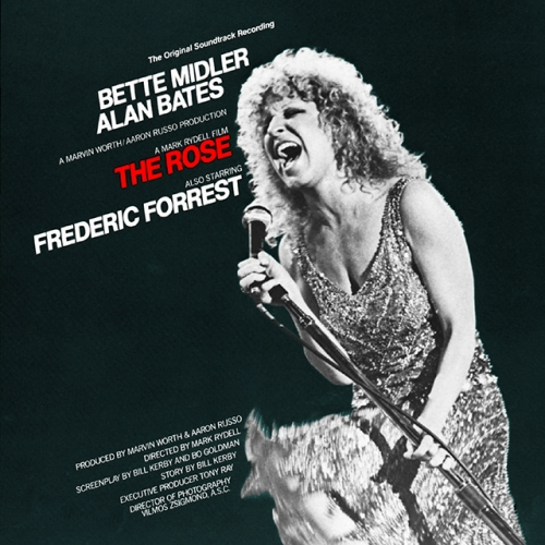 Bette-midler-as-janis-joplin-when-a-man-