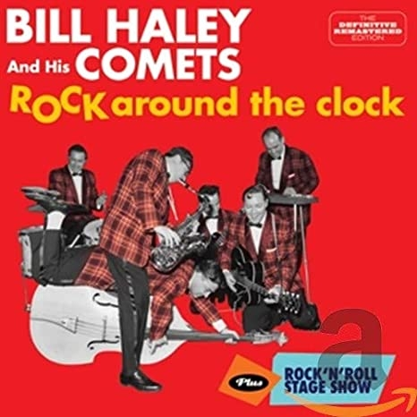 Bill-haley-his-comets-rock-around-the-cl