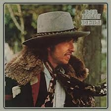 Bob-dylan-one-more-cup-of-coffee