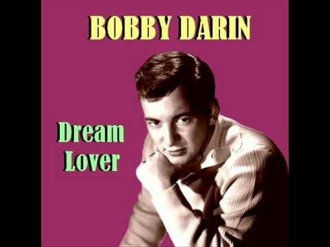 Bobby-darin-dream-lover