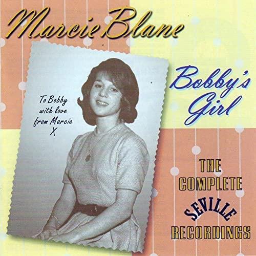 Bobbys-girl-marcie-blane