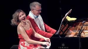 Brahms-hungarian-dance-no5matej-metrovi-