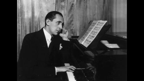 Brahms-waltz-op3915-horowitz