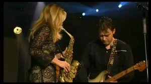 Candy-dulfer-dave-stewart-lily-was-here