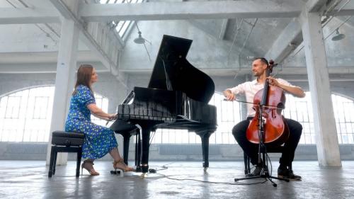 Canon-in-d-pachelbels-canon-cello-piano