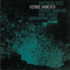 Cantaloupe-island-remastered-1999-_-rudy