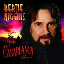 Casablanca-bertie-higgins