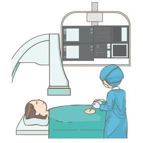Catheterizationthumbnail