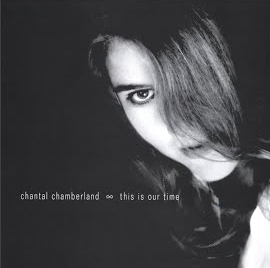 Chantal-chamberland-jai-deux-amour