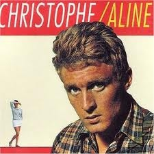 Christophe-aline