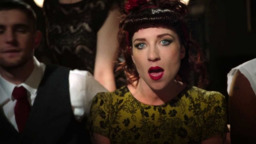 Cissie-redgwick-gimme-that-swing