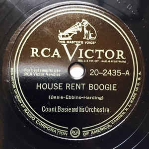Count-basie-house-rent-boogie